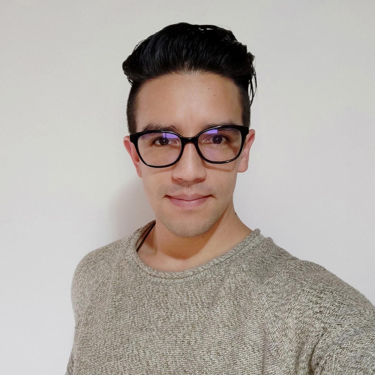 Esteban Bejarano